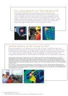 Katalog Instandhaltung 2014 DE - Seite 2