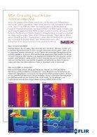 Katalog Instandhaltung 2014 DE - Seite 3