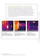 Katalog Instandhaltung 2014 DE - Seite 4