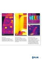 Katalog Instandhaltung 2014 DE - Seite 5