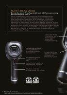 Katalog Instandhaltung 2014 DE - Seite 6