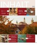 einSteiger 2015 - Page 2