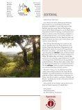einSteiger 2015 - Page 3
