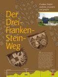 einSteiger 2015 - Page 4