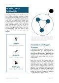 tech - Page 3