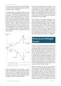 tech - Page 4