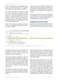 tech - Page 5