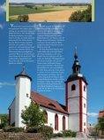 einSteiger 2016 - Page 7