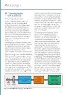 Booklet Forschung und Entwicklung EN - Page 3