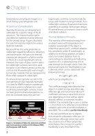 Booklet Forschung und Entwicklung EN - Page 4