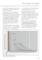 Booklet Forschung und Entwicklung EN - Page 5