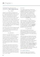 Booklet Forschung und Entwicklung EN - Page 6