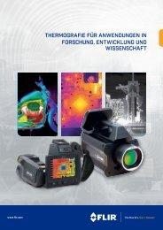 Katalog Forschung und Entwicklung 2015 DE