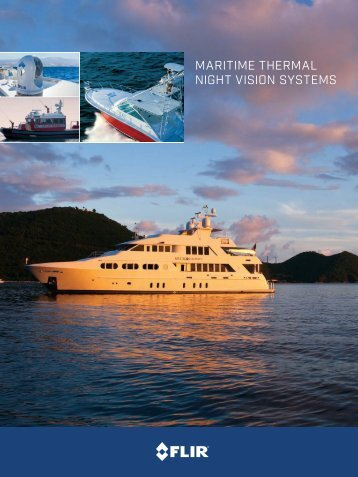 Catalog Maritime 2015 EN
