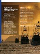 Katalog Maritim 2015 DE - Seite 2