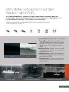 Katalog Maritim 2015 DE - Seite 3
