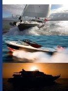 Katalog Maritim 2015 DE - Seite 4