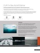 Katalog Maritim 2015 DE - Seite 7