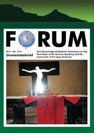 Forum 2016_(Mar_Mai_2016)