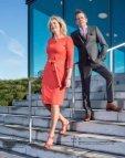 BM Magazine Trend & Fashion voorjaar/zomer 2016 - Page 2