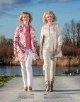 BM Magazine Trend & Fashion voorjaar/zomer 2016 - Page 5