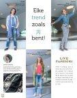 BM Magazine Trend & Fashion voorjaar/zomer 2016 - Page 6
