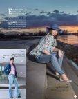BM Magazine Trend & Fashion voorjaar/zomer 2016 - Page 7