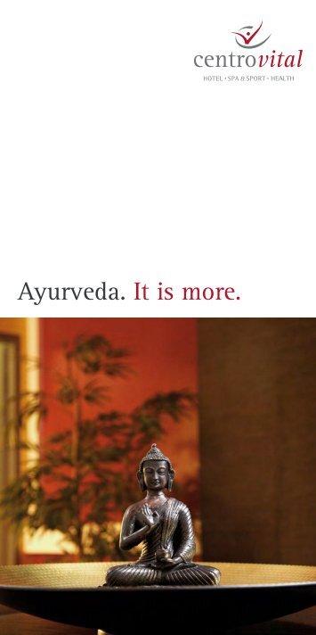 Ayurveda-Flyer-engl