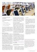 SCHOOLS - Page 5