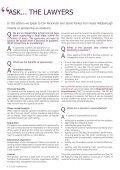 SCHOOLS - Page 6