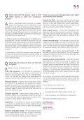 SCHOOLS - Page 7