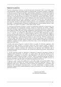 RAPPORTI - Page 7