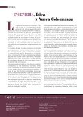 INDUSTRIA - Page 4