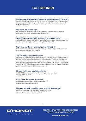 FAQ_DEUREN_NL