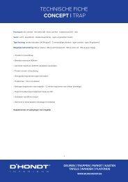 Technische fiches-concept_NL