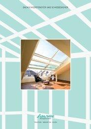 K8_Dachschiebefenster_und_Schiebedaecher