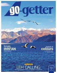 Go-mar,16 book-online-rev