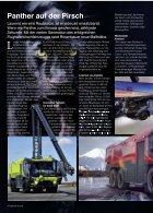 Technik Krone - Seite 4