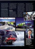 Technik Krone - Seite 5