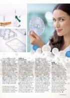 Technik Krone - Seite 7