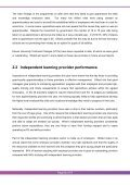 Ofsted - Page 6