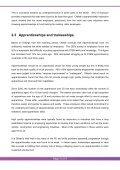 Ofsted - Page 7
