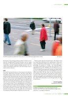 ZESO 01/16 - Seite 7