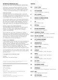 hent program - Københavns Internationale Teater - Page 2