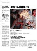 hent program - Københavns Internationale Teater - Page 4