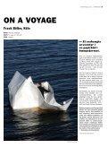 hent program - Københavns Internationale Teater - Page 5