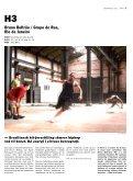 hent program - Københavns Internationale Teater - Page 7