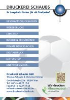 Mosella Info 10-15/16 - Seite 2