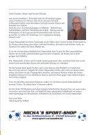 Mosella Info 10-15/16 - Seite 3