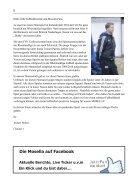 Mosella Info 10-15/16 - Seite 4